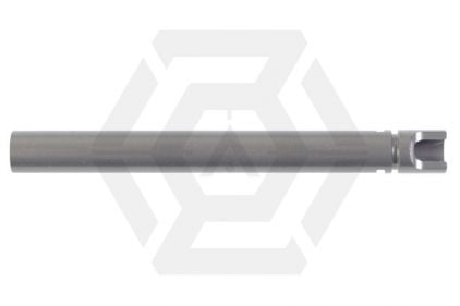 JBU GBB Inner Barrel 6.01mm x 95.7mm © Copyright Zero One Airsoft