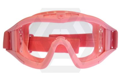 G&G Goggles (Pink)