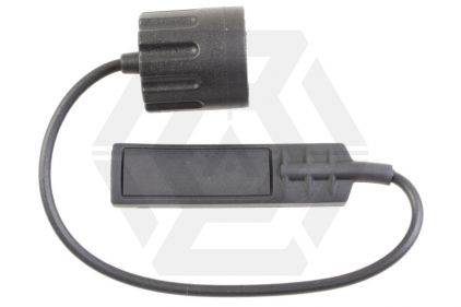 Zero One CREE LED G2 T6 Pressure Switch (Black) © Copyright Zero One Airsoft