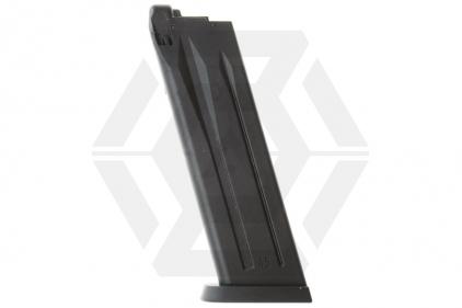 KSC (Umarex) GBB Mag for H&K USP .45 25rds