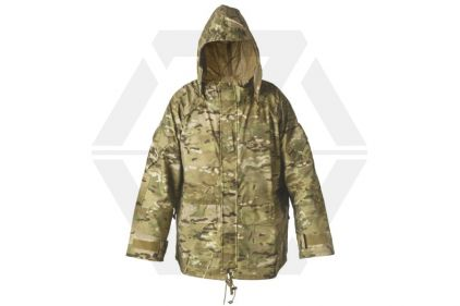 Tru-Spec H2O Proof ECWCS Parka (MultiCam) - Chest L 41-45""