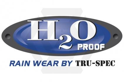 """Tru-Spec H2O Proof ECWCS Parka (MultiCam) - Chest M 37-41"""""""