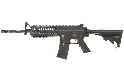 ICS AEG M4 SIR