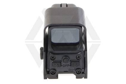 G&P 552 Type Dot Sight