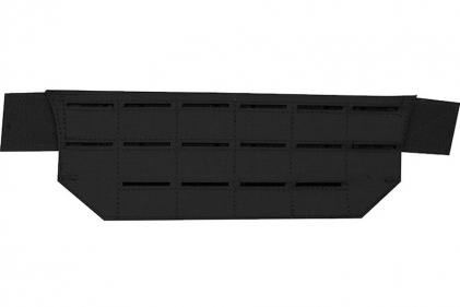 Viper Laser MOLLE Mini Belt Platform (Black)