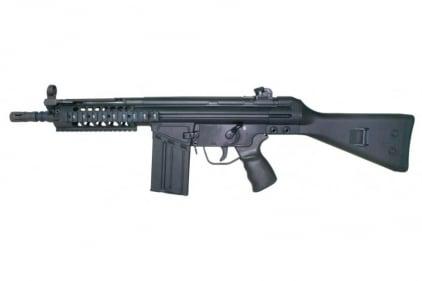 Classic Army AEG FS51 RIS