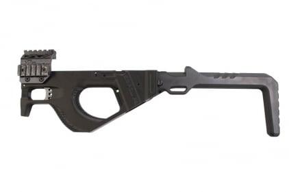 SRU Precision Glock Carbine Kit for WE © Copyright Zero One Airsoft