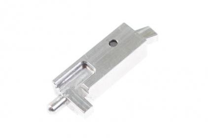 RA-TECH Steel Firing Pin for WE M4/M16/XM177/T416/PDW/SCAR