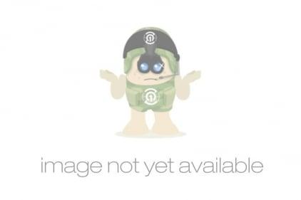 Viper Fast Ballistic Style Helmet (Black)