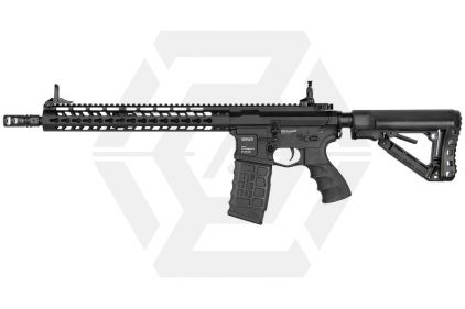 "G&G AEG GC16 Wild Hog 13.5"" with ETU"