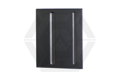 Swiss Arms SSR Mag for SAS 06/08 Sniper Rifle 35rds | £19.95