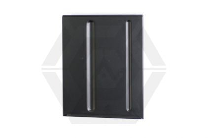 Swiss Arms SSR Mag for SAS 06/08 Sniper Rifle 35rds