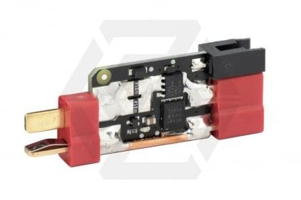 GATE Electronics NanoHARD MOSFET