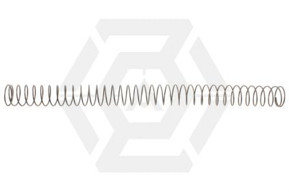 RA-TECH Summer Recoil Spring for WE M4 © Copyright Zero One Airsoft