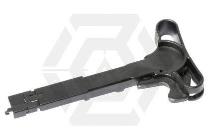 G&G Charging Handle for GR16 © Copyright Zero One Airsoft
