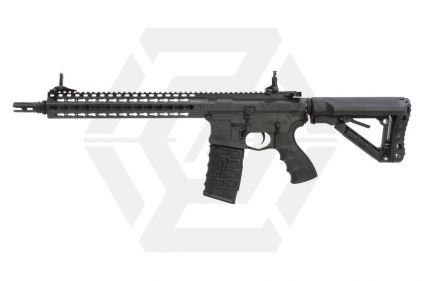 G&G Combat Machine AEG CM16 SR-XL with ETU © Copyright Zero One Airsoft