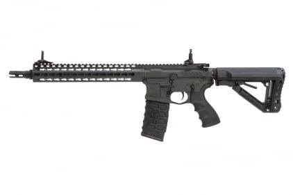 G&G Combat Machine AEG CM16 SR-XL with MOSFET & ETU