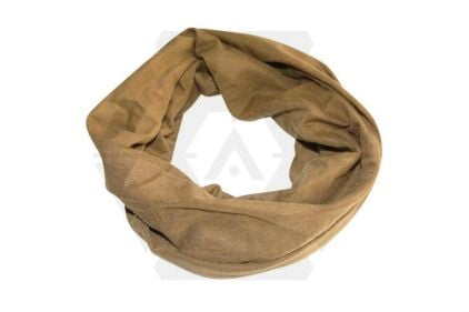 Viper Tactical Snood (Coyote Tan) © Copyright Zero One Airsoft