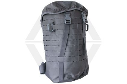 Viper Laser MOLLE Garrison Pack Titanium (Grey)