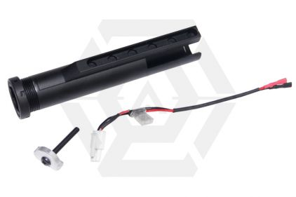 G&G Stock Tube for LiPo Battery
