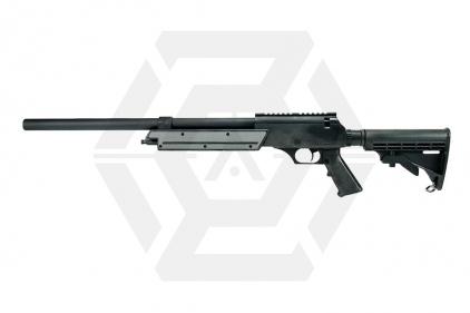 Maruzen SSR APS SR-2
