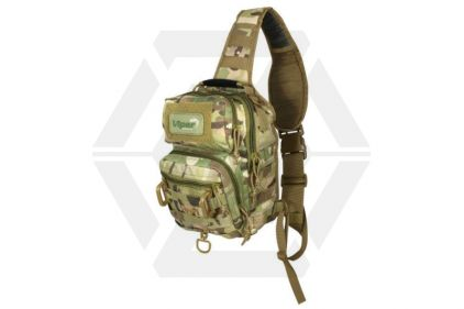 Viper MOLLE Shoulder Pack (MultiCam)