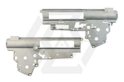 G&G Gearbox Shell for GBV3 © Copyright Zero One Airsoft