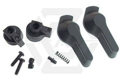 ICS Fire Selector Set for ICS SG