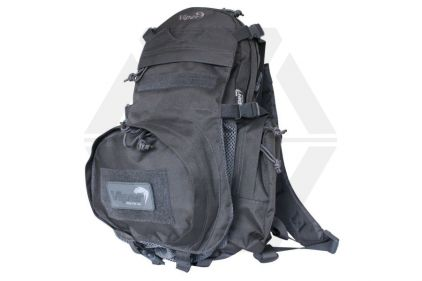 Viper Mini MOLLE Pack Titanium (Grey)