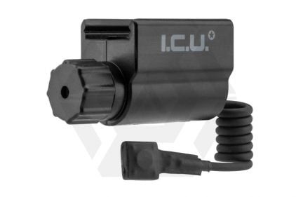 Plan Beta Tacticam I.C.U. 2.0 HD © Copyright Zero One Airsoft