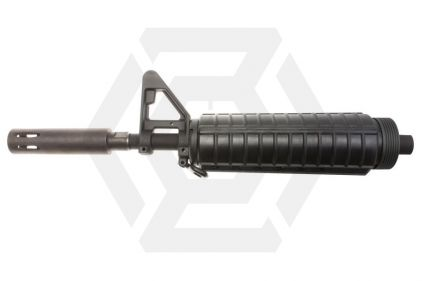 G&P XM177 Front End Kit