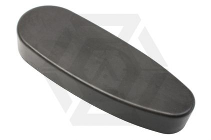 JBU Recoil Pad for M4 Retractable Stock © Copyright Zero One Airsoft