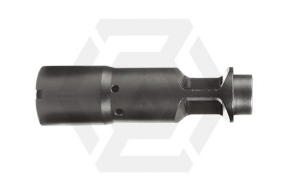 G&G Flash Suppressor 22mm CCW RK103 Style