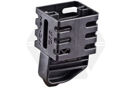 CAA M4 Magazine Clamp