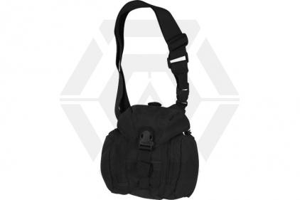 Viper MOLLE Maxi Pouch (Black)