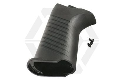 ICS Trigger Grip for SG