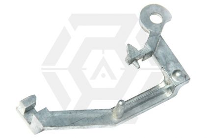 G&G Selector Plate for G2010