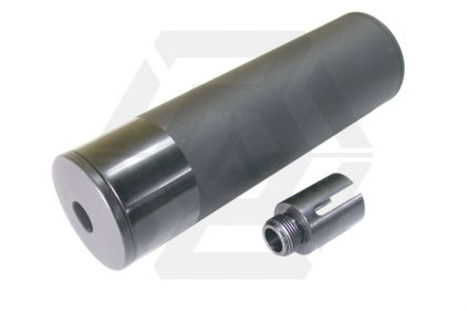 ICS Suppressor for SD Series
