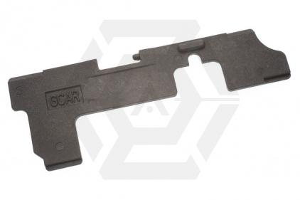 G&G Selector Plate for GK16