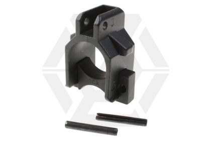 *Clearance* ICS Front Sling Swivel Block for M16 Series