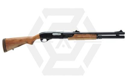 APS CO2 CAM870 MKII Shotgun Magnum