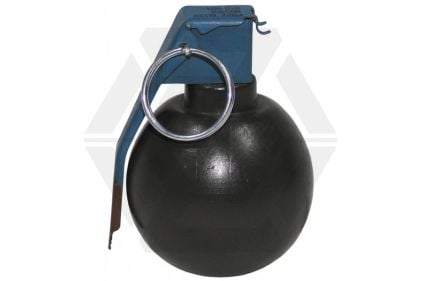 MFH Dummy M67 Grenade © Copyright Zero One Airsoft