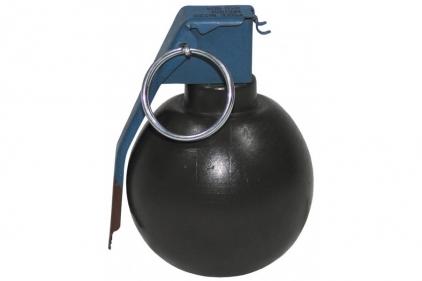MFH Dummy M67 Grenade