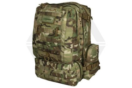 Viper MOLLE Mission Pack (MultiCam)