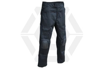 "Viper Elite Trousers (Black) - Size 42"" © Copyright Zero One Airsoft"