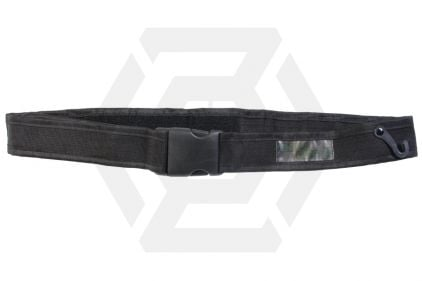 Enola Gaye Hang Ten Belt for 40mm Grenades (Black)