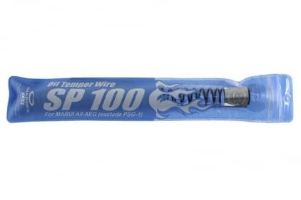 Guarder AEG Spring SP100