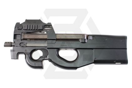 *Clearance* G&G PDW99 P90 | £225.00