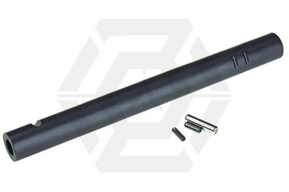 ICS Metal Outer Barrel for IKS74U