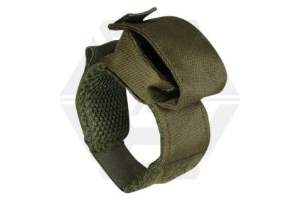 Viper Garmin Wrist Case (Olive)